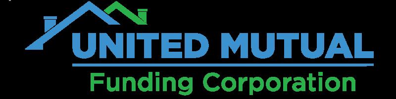 United Mutual Funding Corp